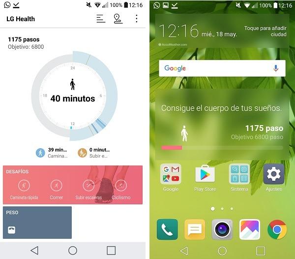 LG G5 <strong data-recalc-dims=