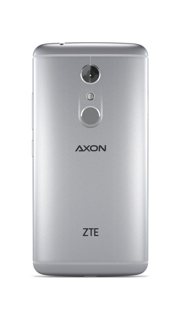 ZTE AXON 7 2