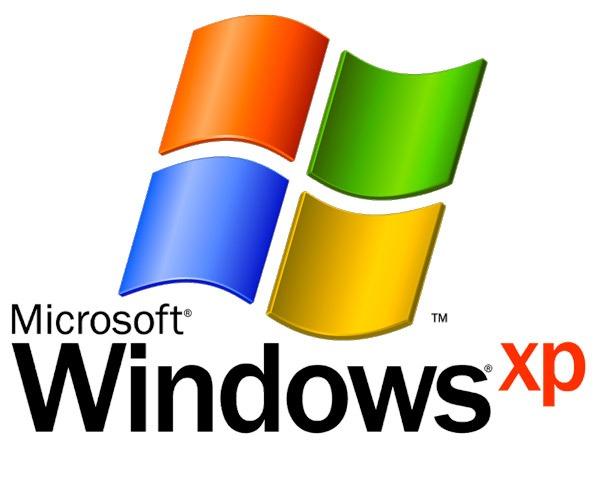 apagado_automatico_windows_01