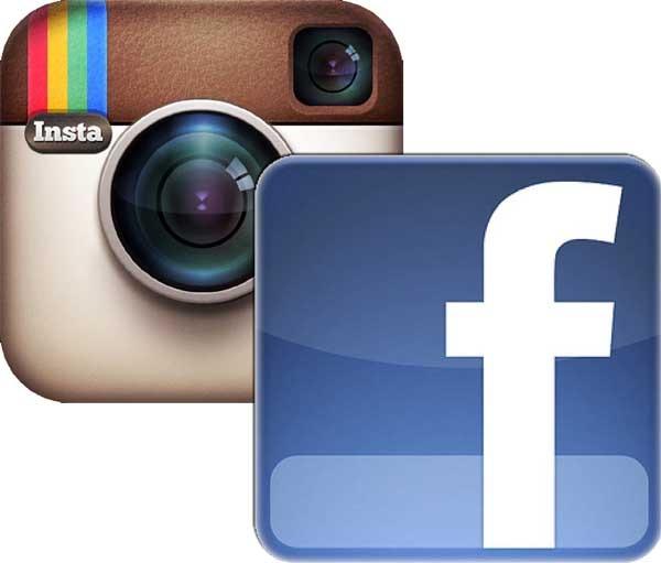 facebook recompensa a un niño por descubrir un fallo en instagram