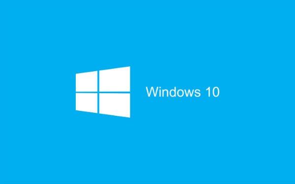 Windows 10 actualizar