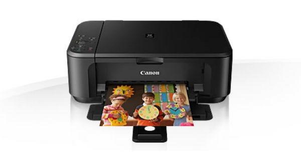 Cómo agregar una impresora o un escáner en <stro data-recalc-dims=