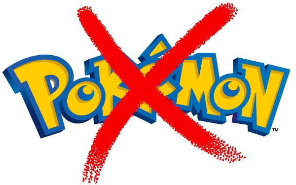 elimina_pokemon_go_internet_02