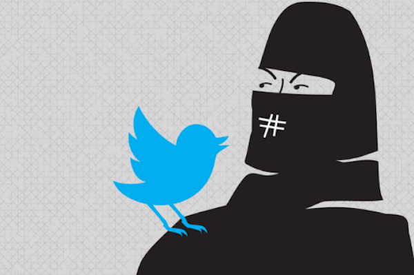 twitter isis 01