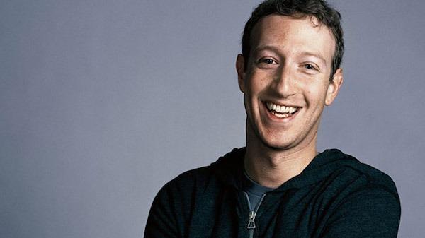 Mark Zuckerberg 001