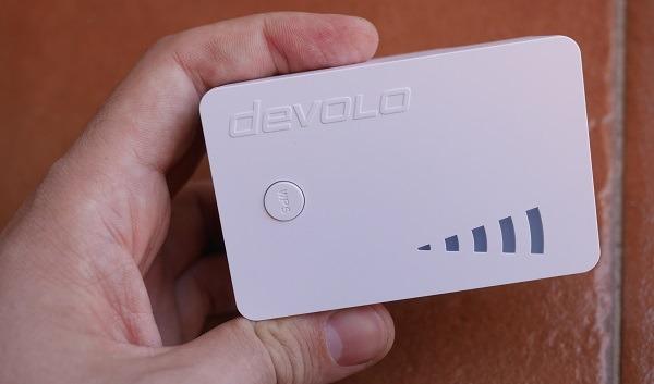 devolo wifi repeater 04