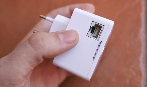 devolo wifi repeater 05