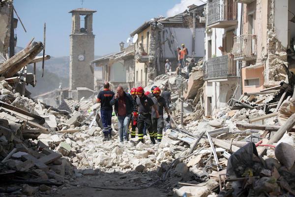 terremoto-centro-italia-202_g