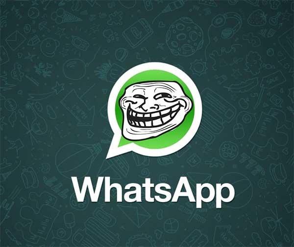 whatsapp-memes-013