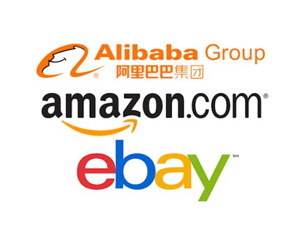 aliexpress_amazon_ebay-devolucion