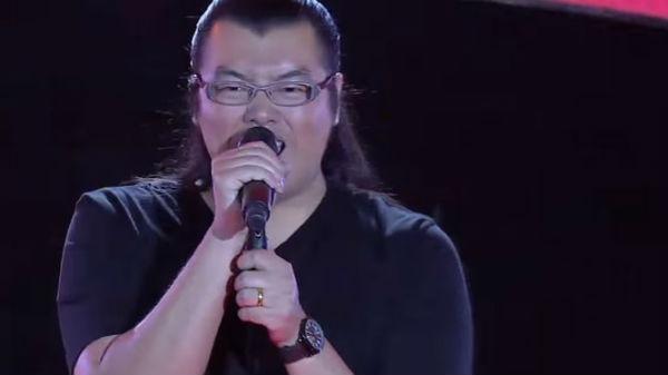 La voz Tailandia