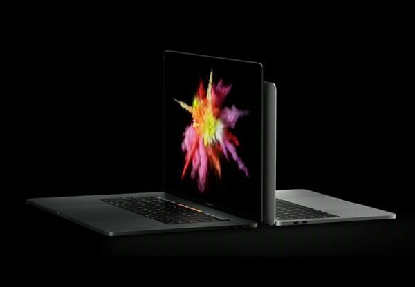 MacOS High Sierra llegó hace unos meses para los computadores de Apple. Esta nueva versión(estable) del sistema operativo apenas traía cambios estéticos, pero si muchas mejoras en cuanto a seguridad y herramientas. Safari, el navegador de <stro data-recalc-dims=