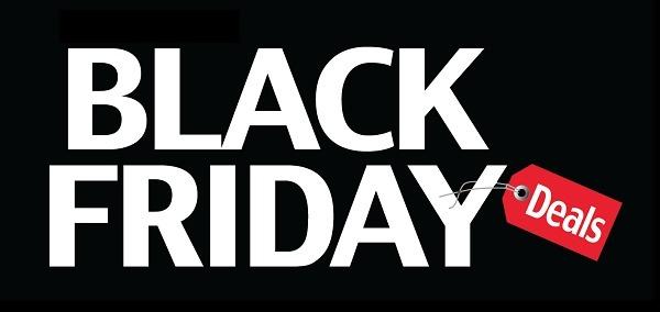 Consejos para eludir estafas a la hora de adquirir en el Black Friday