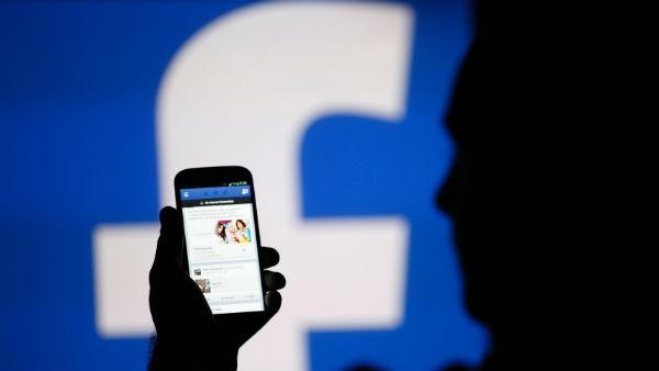 Facebook vídeos HD