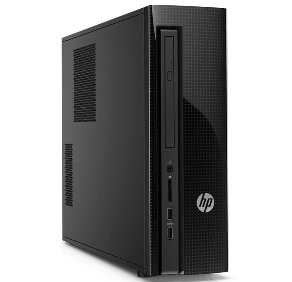HP 260-a108ns
