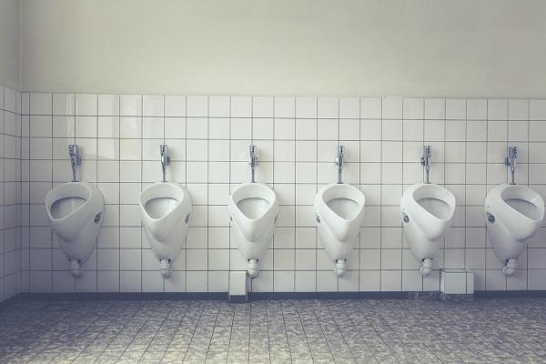baños publicos google