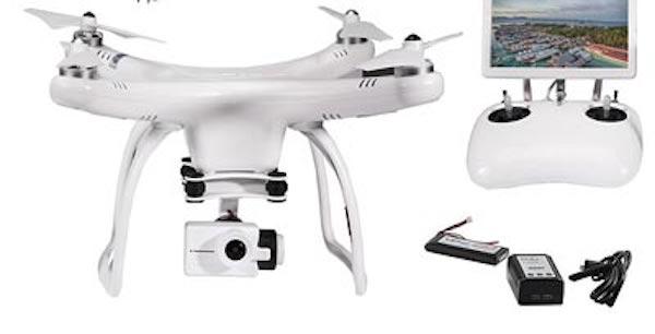 drones-baratos-03