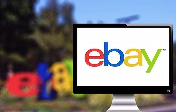Nuevo sistema de pago en eBay