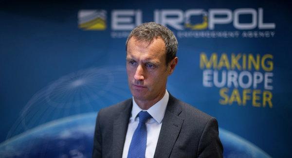europol-03
