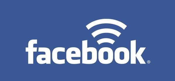 detectar wifi facebook