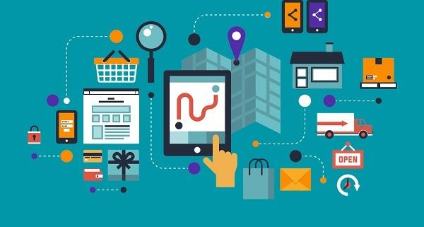 infografia-compras-movil