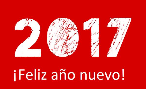2017 felicitar whatsapp