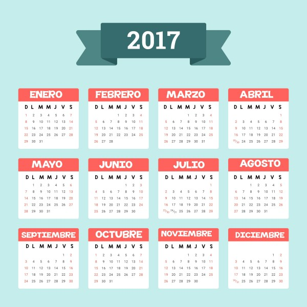 calendario-2017-academico