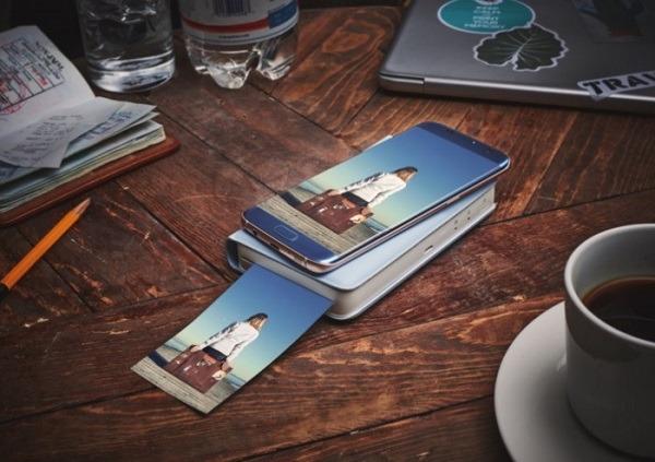 samsung image stamp promo