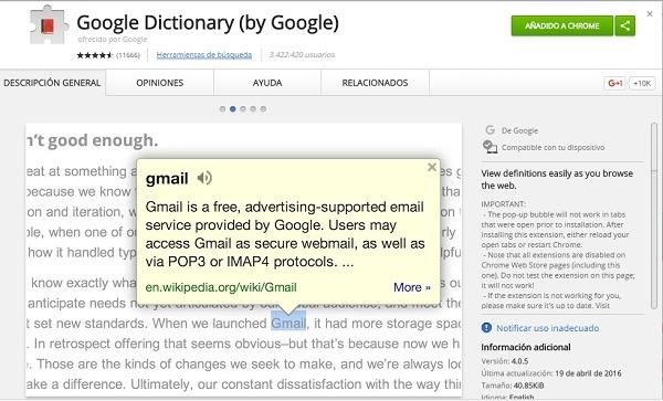 diccionario-de-google