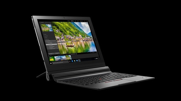 lenovo-thinkpad-x1-tablet-00