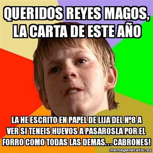 meme_reyes_magos_5