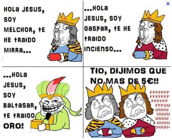 meme_reyes_magos_7