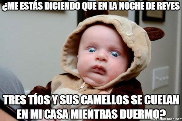 meme_reyes_magos_8