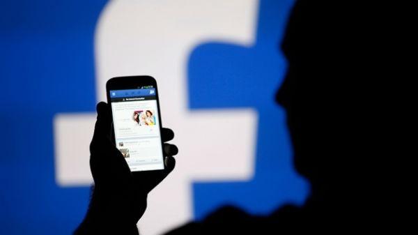 facebook lite app usuarios