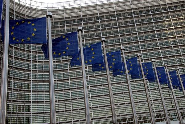 La privacidad de Windows diez a discute en Europa
