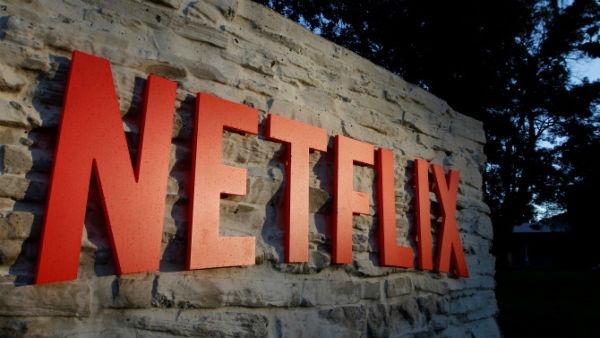 Netflix despliega un programa para visualizar vídeos y pelis gratis