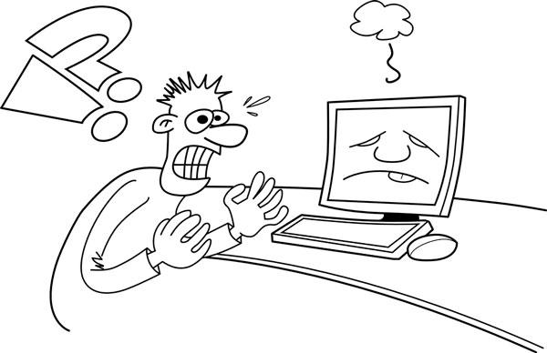 Activa el guardado automático para todas las aplicaciones de <stro data-recalc-dims=