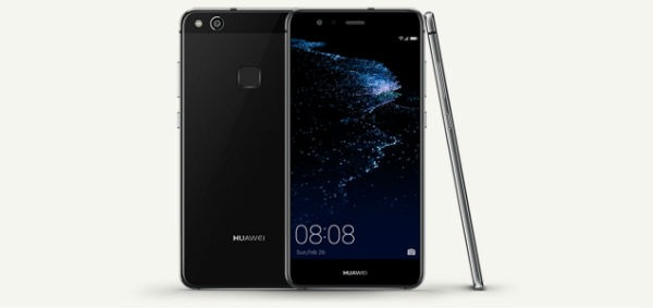 Huawei P10 Lite batería