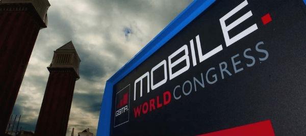 Las nuevas tecnologías que podríamos visualizar en el Mobile-World-Congress 2018