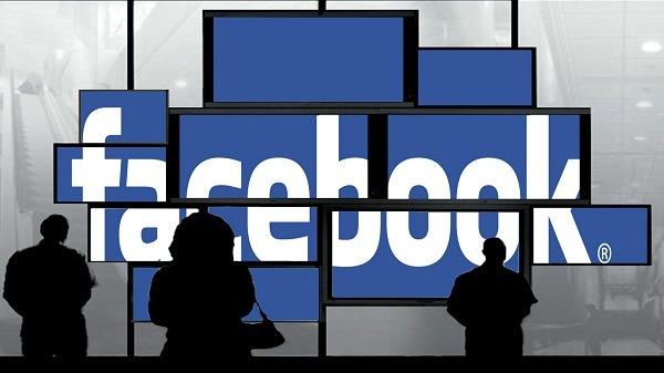 facebook proceso