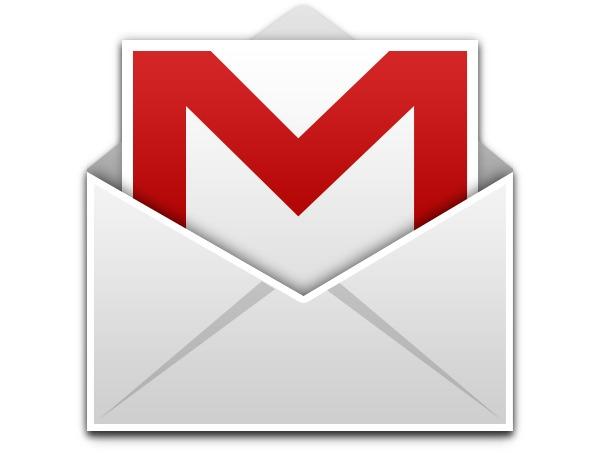 Cómo conocer si han leído usted correo en Gmail