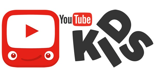 youtube kids para smart tv samsung sony lg
