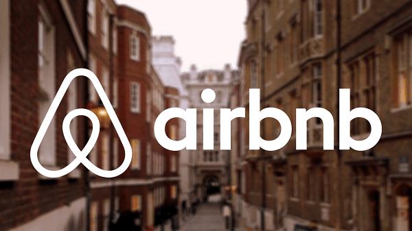 airbnb punto mira
