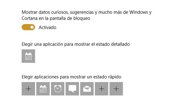 datos windows 10