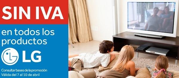 Móviles y televisores de <stro data-recalc-dims=