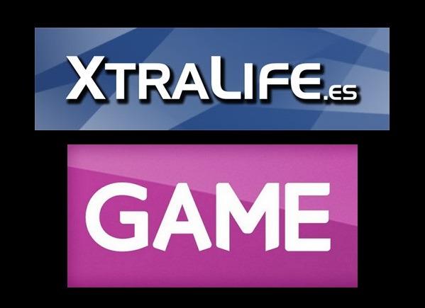 Xtralife.es vs Game.es, comparativa de precios y garantías