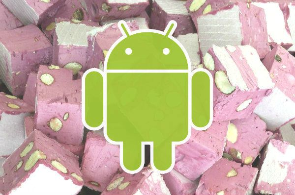 actualizar a android 7.0