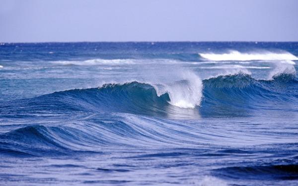 El grafeno, clave para convertir el agua de mar en agua potable