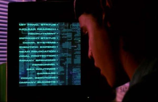windows hacker