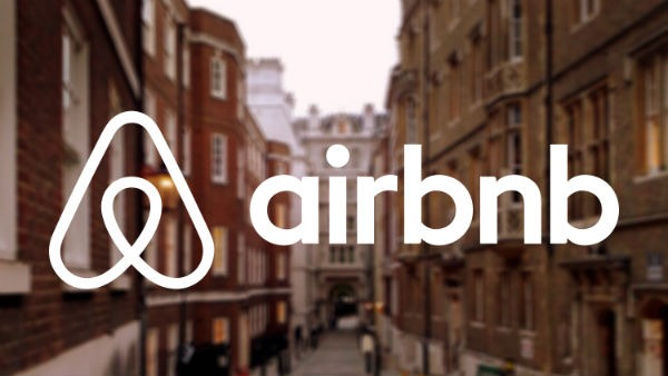 Madrid demanda una sede fiscal para Airbnb